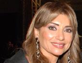 """الإعلامية شافكى المنيرى: عرض برنامج """"بيت الكل"""" فى الأردن وفلسطين والعراق"""