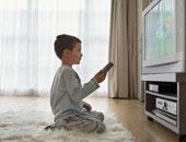 الدكتورة هالة إبراهيم تكتب: توظيف واستخدام التكنولوجيا الأمثل مع أطفالنا