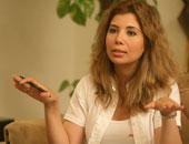 الدراما المصرية فى رمضان