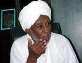 البرلمان السودانى:علاقاتنا مع أمريكا دخلت مرحلة جديدة بعد رفع جزء من العقوبات