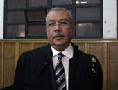 سمير صبرى المحامى يطالب بالتحقيق فى تضخم ثروة محمد مرسى