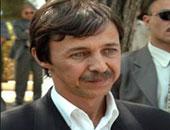 المحكمة العسكرية في الجزائر تأمر بإيداع السعيد بوتفليقة رهن الحبس المؤقت
