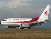 استئناف الرحلات الجوية فى الجزائر بعد تعليق إضراب الطيارين