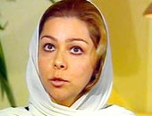 خطة إعدام صدام حسين.. ابنة الرئيس العراقى الراحل تكشف رسالة جديدة لوالدها