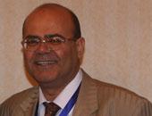 د. مجدى بدران يكتب لليوم السابع صلاة العيد والمناعة