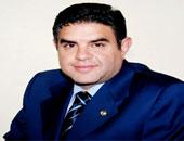وليد هلال يطالب بإعادة النظر فى رسم الصادر على الكوارتز وبودرة التلك