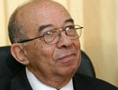 10 محطات فى حياة القيادى اليسارى الراحل حسين عبد الرازق.. تعرف عليها