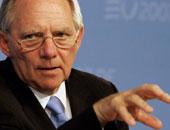 ألمانيا وفرنسا تتشاوران حول الأوضاع الاقتصادية فى أوروبا