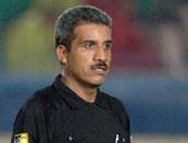 فهيم عمر يطالب لجنة الحكام بالاستقالة.. ويؤكد: نحتاج رجالا مخلصين