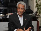 """اليوم.. عزاء الراحل محمد حسام الدين بمسجد الشرطة بـ""""أكتوبر"""""""