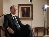 دكتور فقه سعودى: أردوغان لا يمثّل الإسلام بل يطبق العلمانية فى بلاده