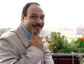 يوم خاص فى ذكرى ميلاد خالد صالح على نايل سينما