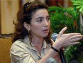 بالفيديو.. فيلم المخرجة ساندرا نشأت لحكاية شجرة مشهورة يرويها البابا تواضروس