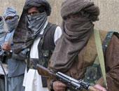 أفغانستان: مقتل أكثر من 360 عنصرا تابعا لطالبان فى الـ24 ساعة الأخيرة