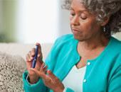 """فيتامين """"A"""" يقلل نسبة الإصابة بمرض السكر"""