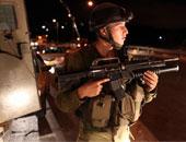 معاريف: الجيش الإسرائيلى يرفع الاستعداد خشية وقوع اشتباكات خلال العيد