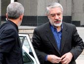 أمريكا تصدر بيانا فى ذكرى وضع رموز الحركة الخضراء بإيران بالإقامة الجبرية