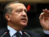 حزب الخير التركى يدعم الصحفيين ضد حملة اعتقالات حكومة أردوغان
