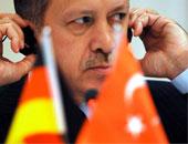 التليجراف: محاولات تركيا البغيضة لإذكاء أزمة اللاجئين هى مقياس يأس أردوغان