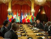 مسؤول مؤشر الحوكمة في إفريقيا: عدم استقرار الأمن والنزاعات اهم تحديات القارة