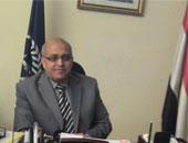 قيادى بالوفد: السيسي هو مرشح الضرورة.. يؤكد: ساعد فى دعم مؤسسات الدولة