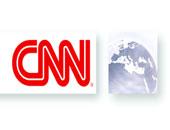 CNN: مصر تتقدم 5 مراكز بمؤشر الاستثمار بإفريقيا وتحتل المرتبة الثالثة
