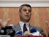 تحذّيرات غربية لكوسوفو من المساس بالمحكمة الخاصة لجرائم الحرب