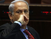 نتنياهو يحذر من المخاطر الكامنة فى الاتفاق المزمع بين إيران والدول الكبرى