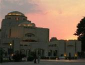 """عرض مسرحية """"الحالة مصرية"""" على مسرح الميدان بالأوبرا """"غدا"""""""