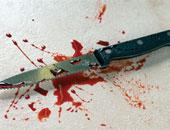 امرأة تطعن طلابا فى مدرسة ثانوية بالتشيك وتقتل أحدهم