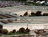 الدفاع الأمريكية: الغارات فى العراق استهدفت 5 مواقع معظمها مخازن للأسلحة