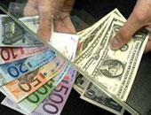مصدر: الهند تستهدف 2.18 مليار دولار من بيع حصص بشركات حكومية