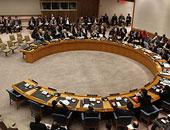 الجمعية العامة للأمم المتحدة تجتمع بشأن القدس يوم الخميس