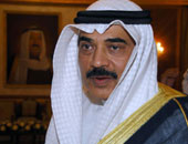 وزير الخارجية الكويتى : حريصون على أمن واستقرار العراق