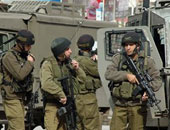 """العربية: منفذ عملية طعن 10 إسرائيليين """"فلسطينى"""" من الضفة الغربية"""