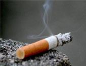 رئيس شعبة الدخان: تشغيل خطين جديدين لإنتاج 15 مليون سيجارة إضافية يوميا
