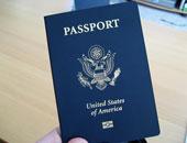 بالفيديو..تعرف على شروط هجرة المستثمر المصرى إلى أمريكا