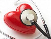 مريضة قلب تستغيث بوزارة الصحة لتوفير العلاج لها بسوهاج