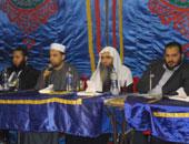 التحالف الإسلامى: الأحكام العسكرية دفعت الجماعة الإسلامية لعمل مراجعات