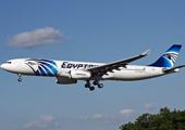 مصر للطيران تُطلق سياسة بيعية جديدة على رحلاتها إلى أوروبا