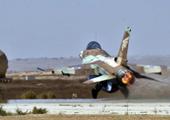 """التحالف الدولى يقصف مواقع """"داعش"""" بسوريا وألمانيا تنتقد حصار مدينة حلب"""
