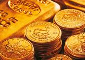 تعرف على أسعار الذهب والدولار والمعادن فى الأسواق اليوم الجمعة