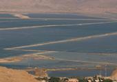 بعدما تم تزييف بعضها.. تعرف على مخطوطات البحر الميت