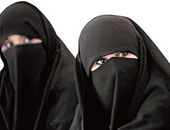 """سلفيون يطلقون حملة """"دعم النقاب"""" بتخفيضات على السلع للسيدات المنتقبات"""