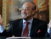 تليجراف: بريطانيا منحت الإقامة سرا لزوجة رفعت الأسد وأبنائه
