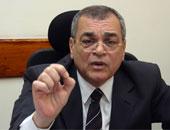 خبير بترولى: تكرير الخام العراقى بمعامل ميدور لكفاءتها العالية