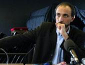 التليجراف: فرنسية تتهم حفيد مؤسس جماعة الإخوان باغتصابها