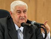 """الخارجية السورية: اعتداء باريس يثبت أن """"الإرهاب يرتد على داعميه"""""""