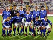الكويت تستضيف كأس الخليج 25 ديسمبر المقبل
