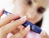 دراسة فرنسية: ارتباط فصيلة الدم عند النساء بالإصابة بمرض السكر
